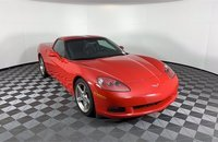 2005 Chevrolet Corvette for sale 101359086