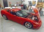 2005 Chevrolet Corvette for sale 101395507