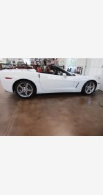 2005 Chevrolet Corvette for sale 101398187