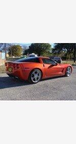 2005 Chevrolet Corvette for sale 101428189