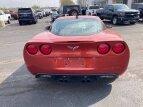 2005 Chevrolet Corvette for sale 101494739