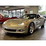 2005 Chevrolet Corvette for sale 101527344