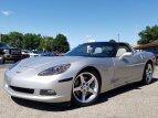 2005 Chevrolet Corvette for sale 101542362