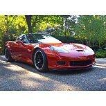 2005 Chevrolet Corvette for sale 101586946