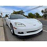 2005 Chevrolet Corvette for sale 101587831