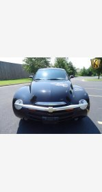 2005 Chevrolet SSR for sale 101023650