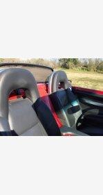 2005 Chevrolet SSR for sale 101091152