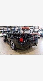 2005 Chevrolet SSR for sale 101360496