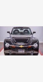 2005 Chevrolet SSR for sale 101452929