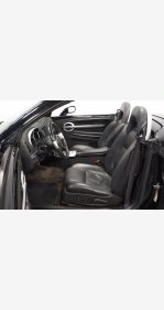 2005 Chevrolet SSR for sale 101458507
