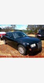 2005 Chrysler 300 for sale 101326168