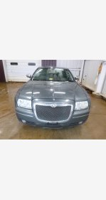 2005 Chrysler 300 for sale 101326245