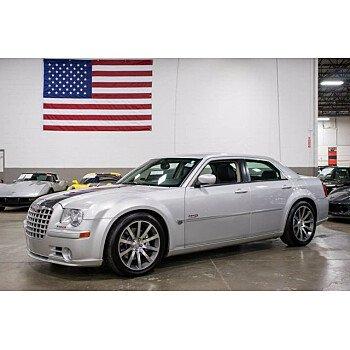 2005 Chrysler 300 for sale 101630804
