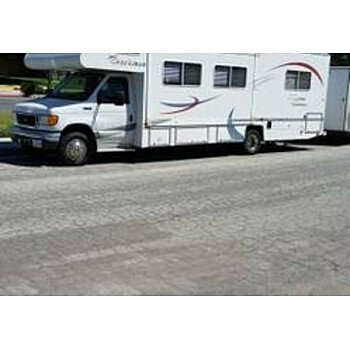 2005 Coachmen Freedom for sale 300177905