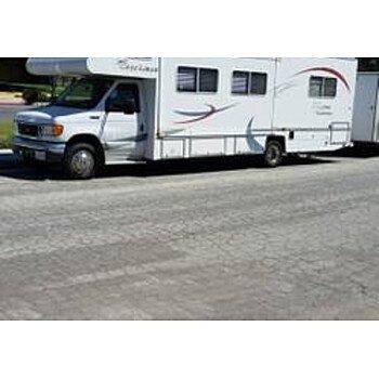 2005 Coachmen Freedom for sale 300177905