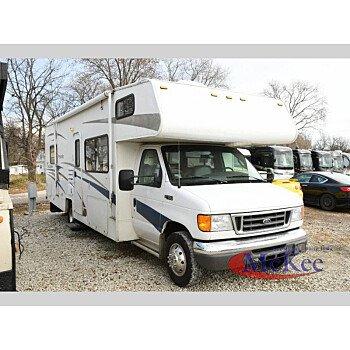 2005 Coachmen Freelander for sale 300210080