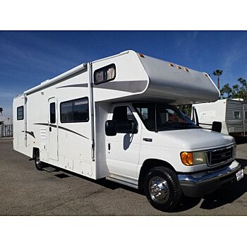 2005 Coachmen Freelander for sale 300280846