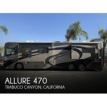 2005 Country Coach Allure for sale 300208815