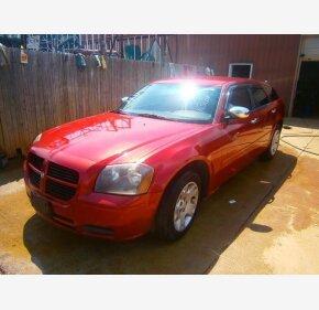 2005 Dodge Magnum SE for sale 100292775