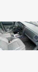 2005 Dodge Magnum R/T for sale 100749615