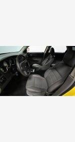 2005 Dodge Magnum for sale 101041822