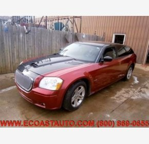 2005 Dodge Magnum R/T for sale 101326167