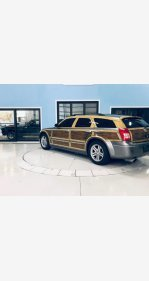 2005 Dodge Magnum R/T for sale 101336500