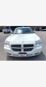 2005 Dodge Magnum for sale 101358285