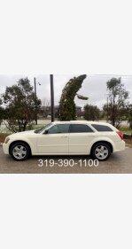 2005 Dodge Magnum for sale 101412031