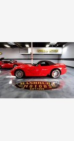 2005 Dodge Viper for sale 101411504