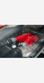 2005 Ferrari F430 for sale 101289279