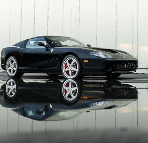 2005 Ferrari Other Ferrari Models for sale 100969208