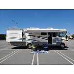 2005 Fleetwood Bounder for sale 300310624