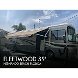 2005 Fleetwood Bounder for sale 300329940