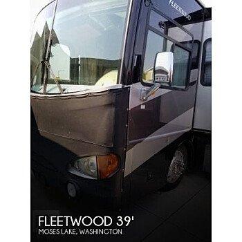 2005 Fleetwood Excursion for sale 300175304
