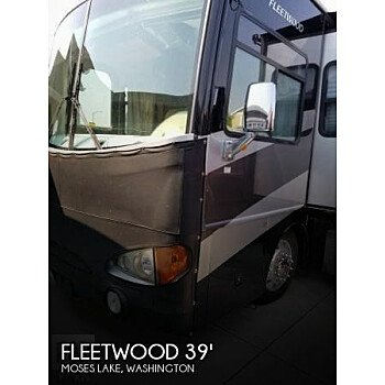 2005 Fleetwood Excursion for sale 300181760