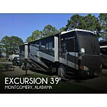 2005 Fleetwood Excursion for sale 300200060