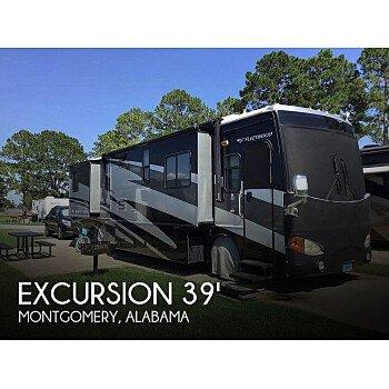 2005 Fleetwood Excursion for sale 300200060