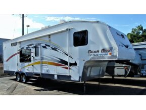 Fleetwood Travel Trailer RVs for Sale - RVs on Autotrader