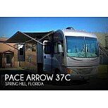 2005 Fleetwood Pace Arrow for sale 300182229