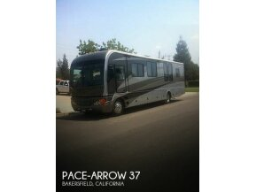 Fleetwood Pace Arrow RVs for Sale - RVs on Autotrader
