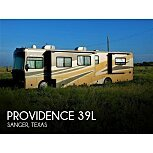 2005 Fleetwood Providence for sale 300190836