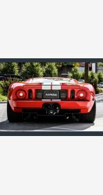 2005 Ford GT for sale 101208135
