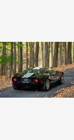 2005 Ford GT for sale 101394794