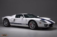 2005 Ford GT for sale 101407620