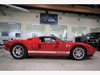 2005 Ford GT for sale 101589765