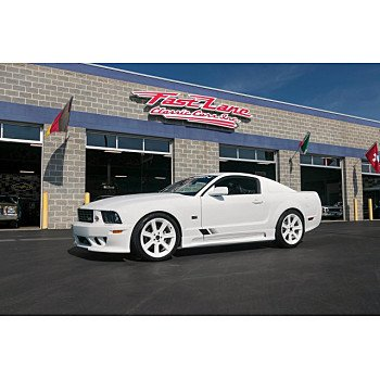 2005 Ford Mustang GT Coupe for sale 101074806