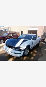 2005 Ford Mustang Coupe for sale 100749595