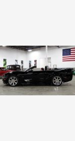2005 Ford Mustang GT Convertible for sale 101119750