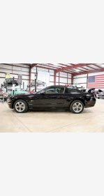 2005 Ford Mustang GT Coupe for sale 101131670